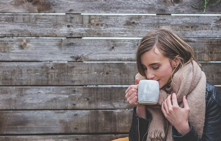 simptomi prehlade, kako izlečiti prehladu, saveti za lečenje prehlade